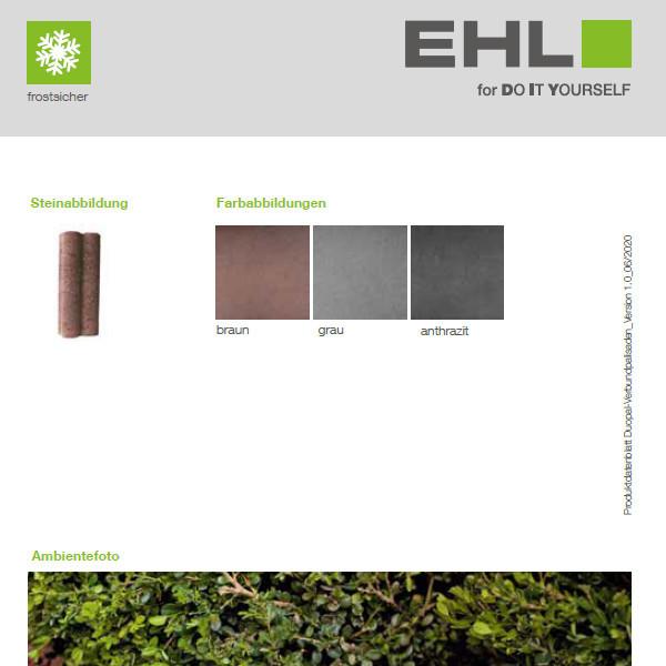 DIY Produktdatenblatt Vorschaubild Duopal