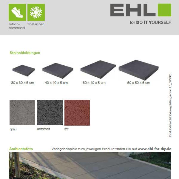 DIY Produktdatenblatt Vorschaubild Gehwegplatten