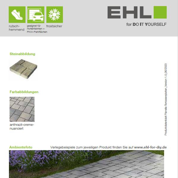DIY Produktdatenblatt Vorschaubild Pianella
