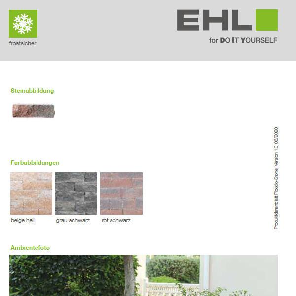DIY Produktdatenblatt Vorschaubild Piccolo