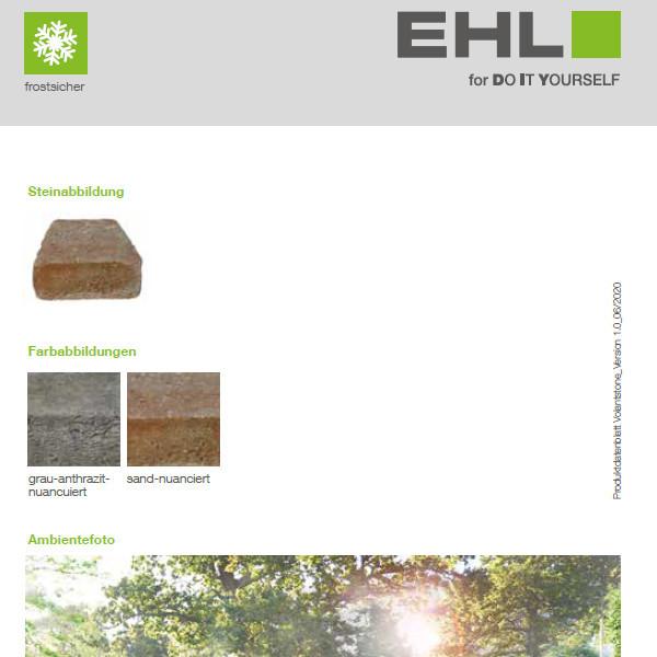 DIY Produktdatenblatt Vorschaubild Volantstone
