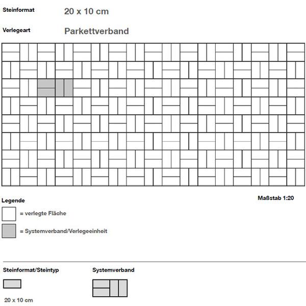 DIY Verlegebeispiel Skizze 001