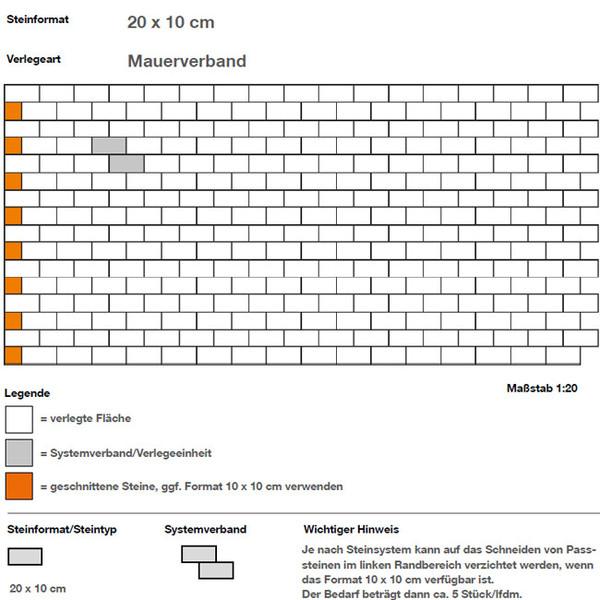 DIY Verlegebeispiel Skizze 006