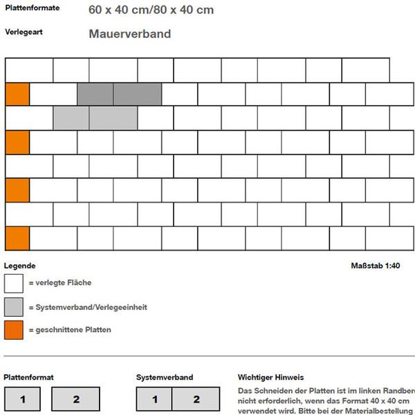 DIY Verlegebeispiel Vorschaubild 657