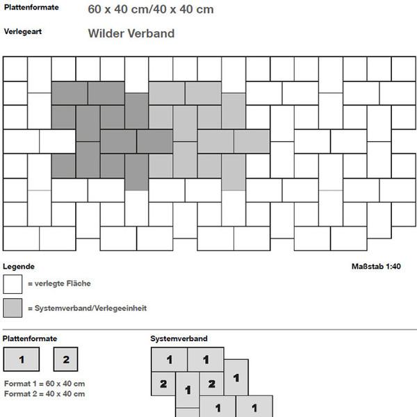 DIY Verlegebeispiel Vorschaubild 658