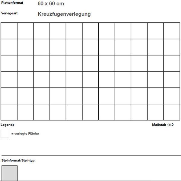 DIY Verlegebeispiel Vorschaubild 680