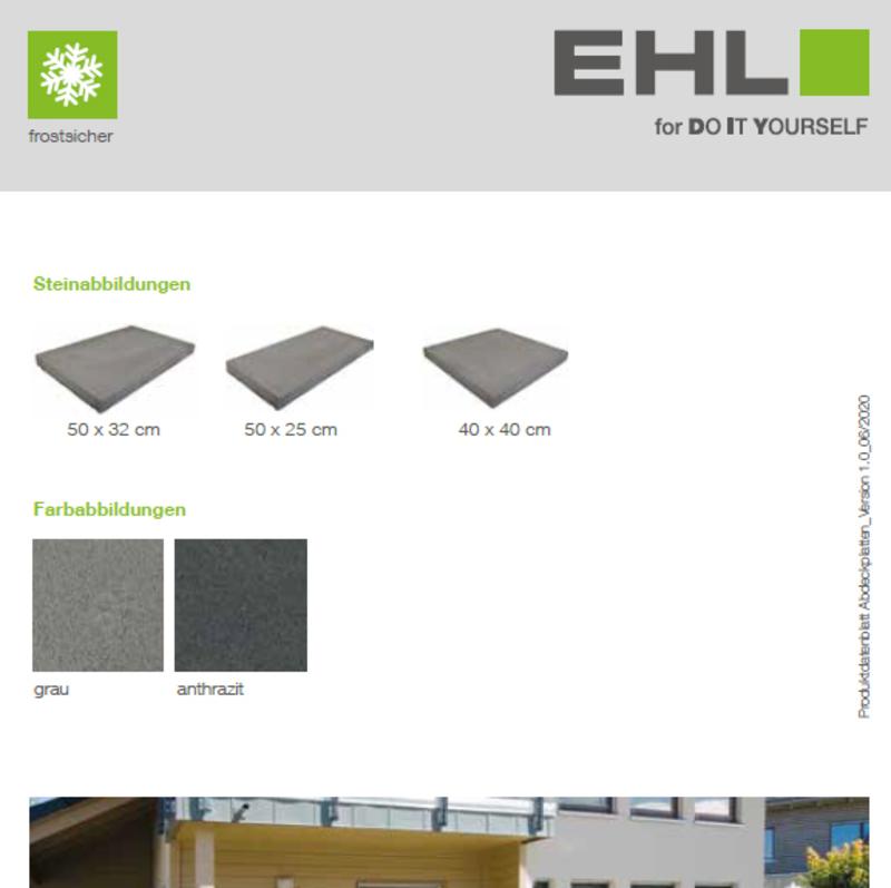 DIY Produktdatenblatt Vorschaubild Abdeckplatten