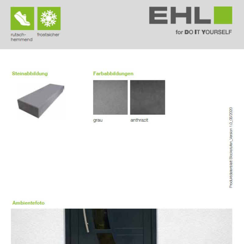 DIY Produktdatenblatt Vorschaubild Blockstufen