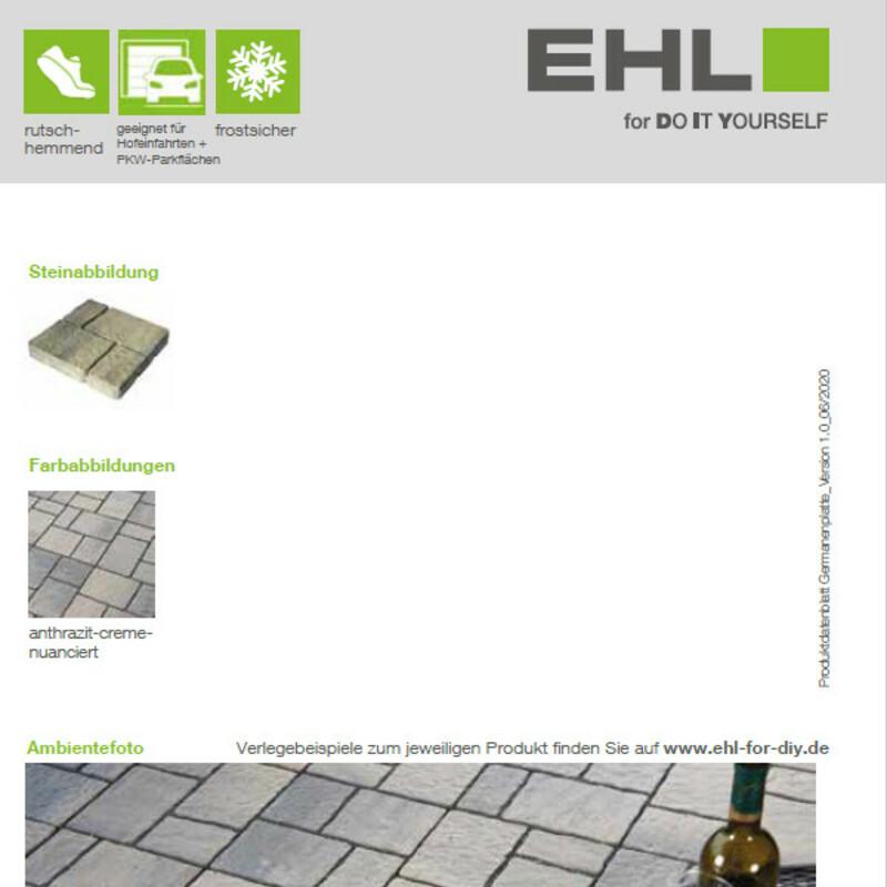 DIY Produktdatenblatt Vorschaubild Germanenplatte