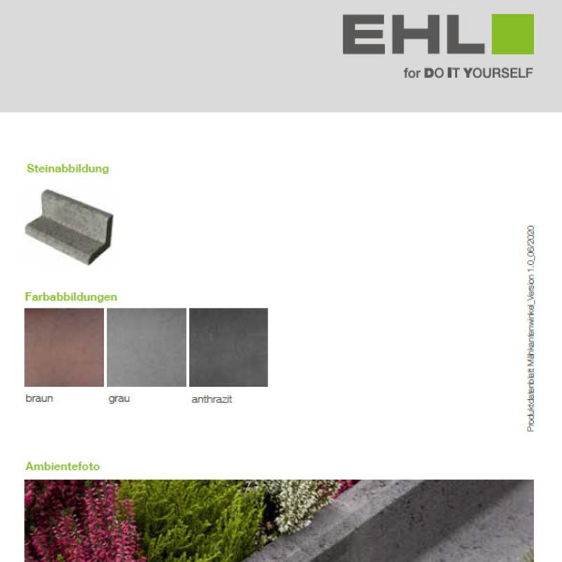 DIY Produktdatenblatt Vorschaubild Mähkantenwinkel