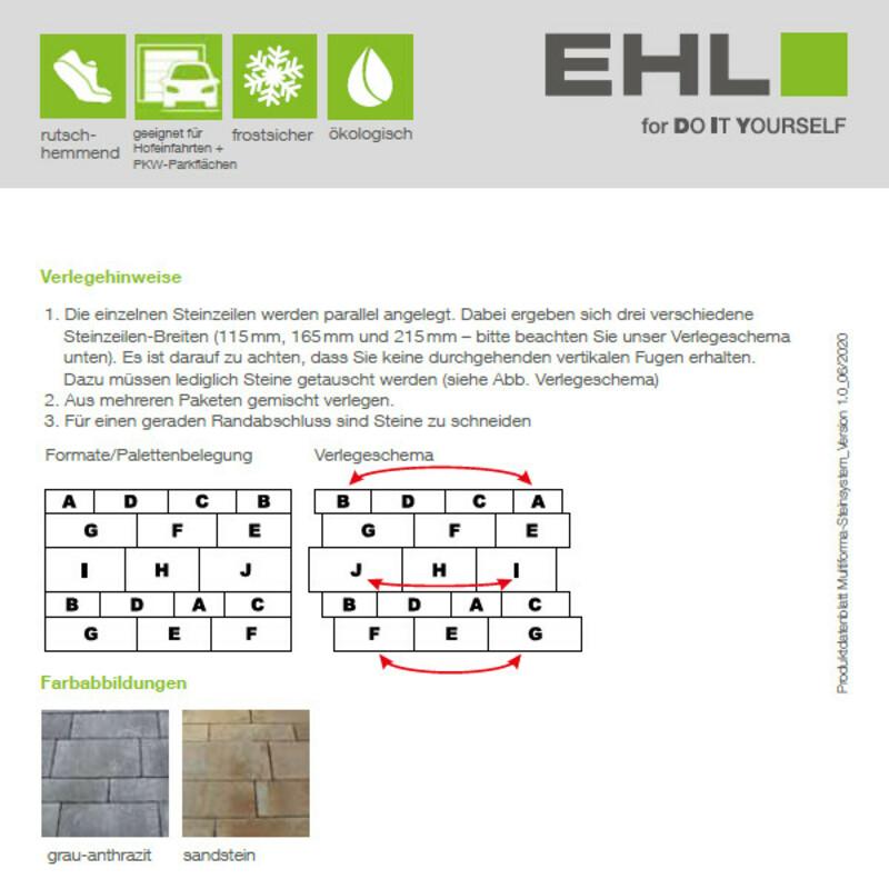 DIY Produktdatenblatt Vorschaubild Multiforma