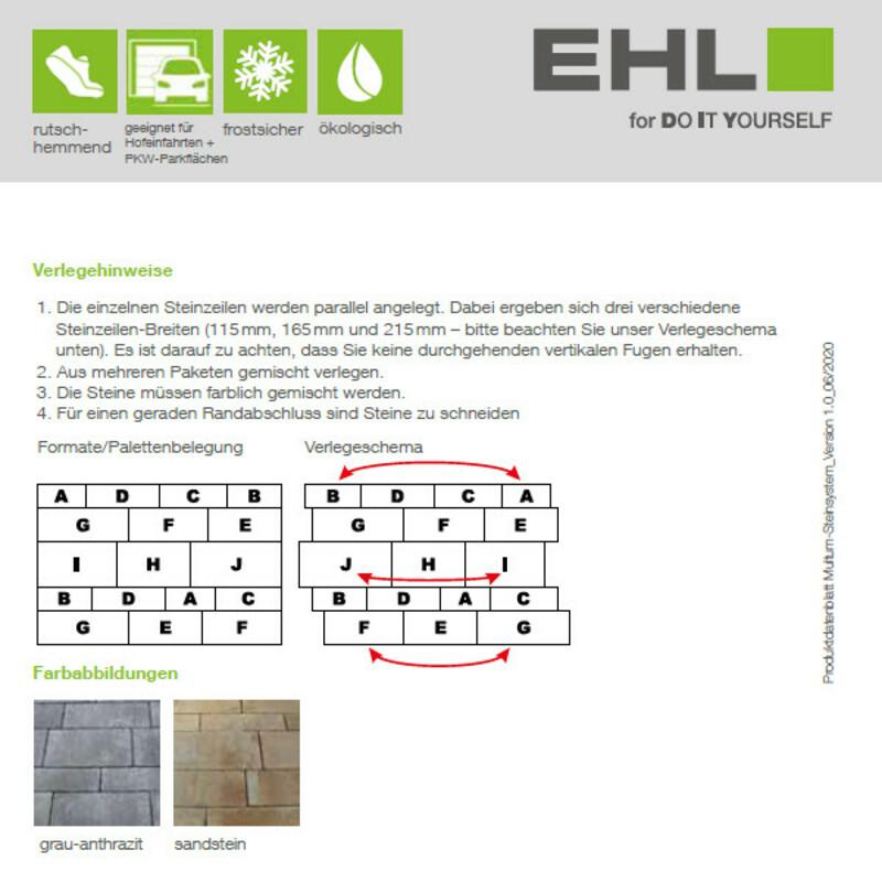 DIY Produktdatenblatt Vorschaubild Multum