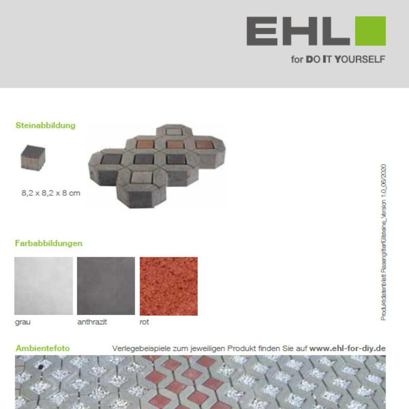 DIY Produktdatenblatt Vorschaubild Rasengitterfüllstein