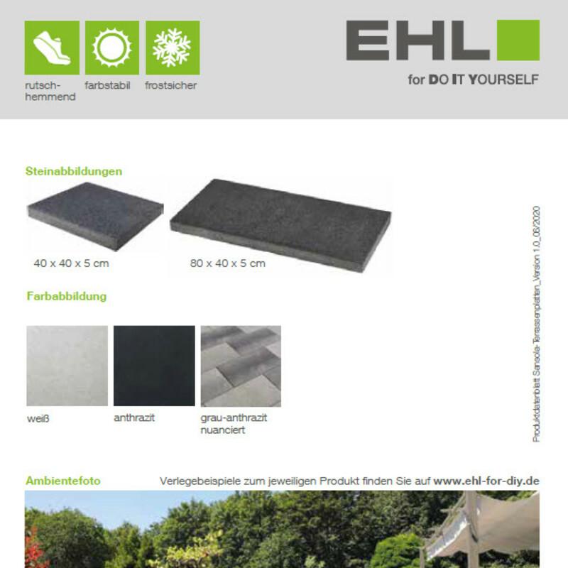 DIY Produktdatenblatt Vorschaubild Sansola
