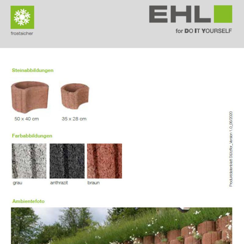 DIY Produktdatenblatt Vorschaubild Stützflor