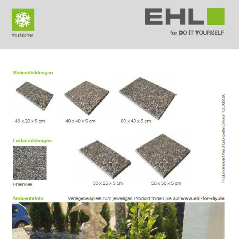 DIY Produktdatenblatt Vorschaubild Waschbetonplatten