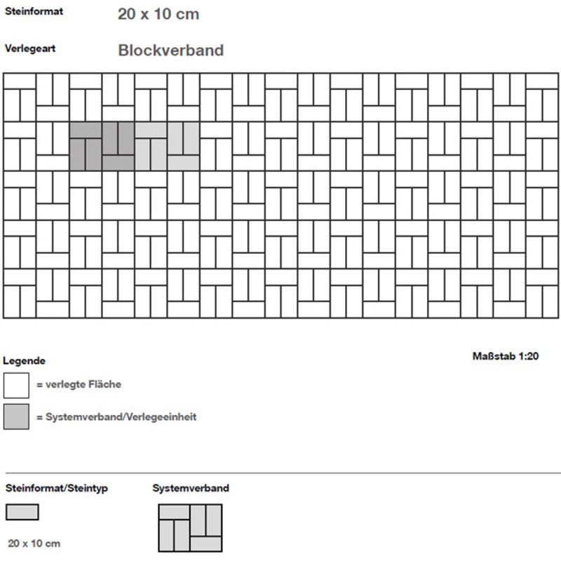 DIY Verlegebeispiel Skizze 005