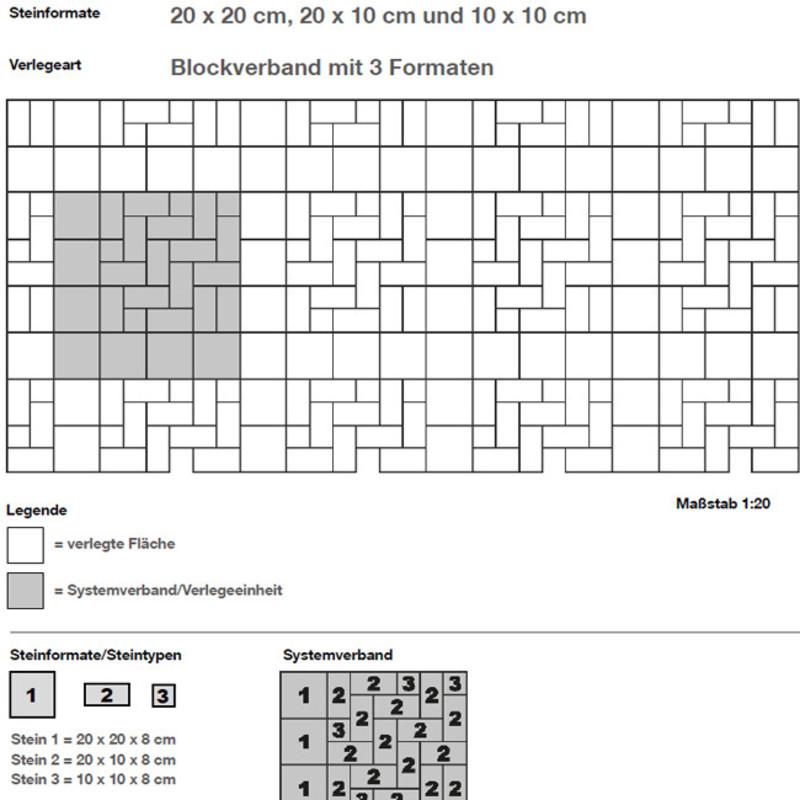 DIY Verlegebeispiel Skizze 011