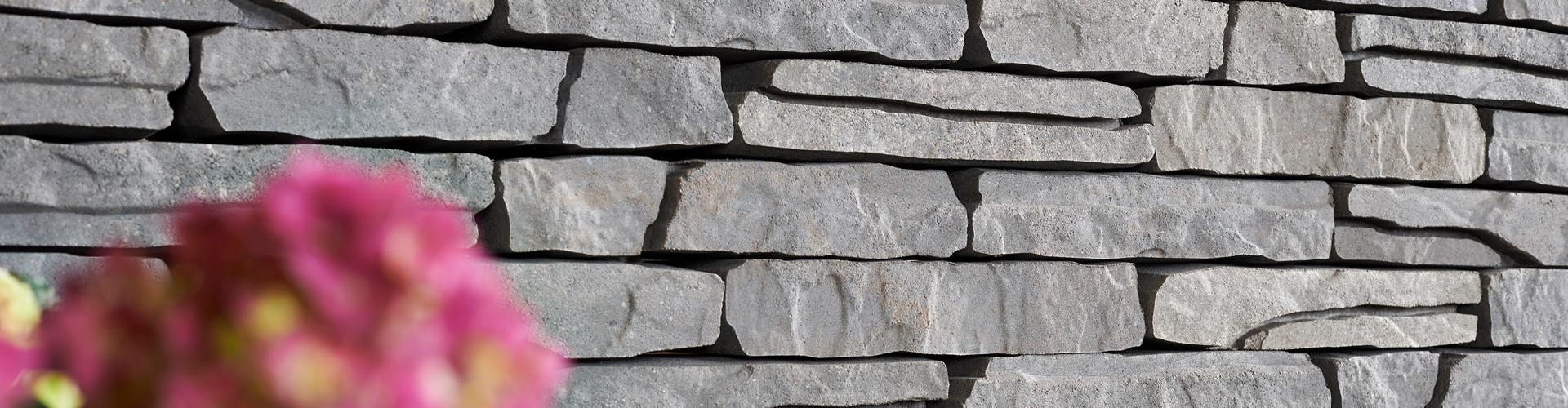 Bergische Mauer