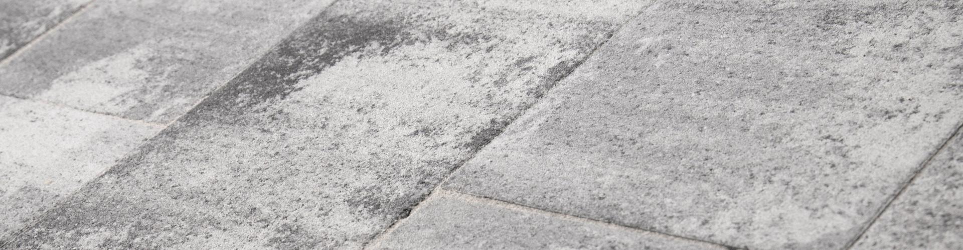 Lucca Terrassenplatten