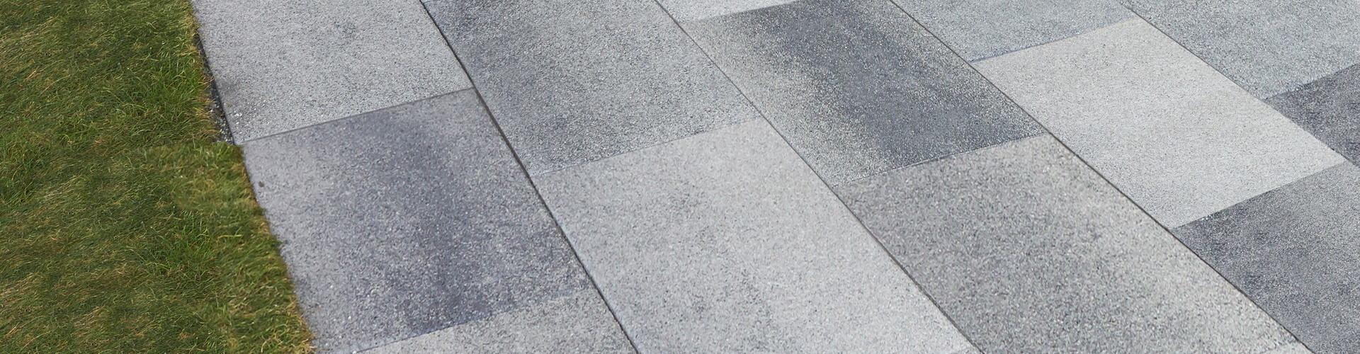 Altano Terrassenplatten