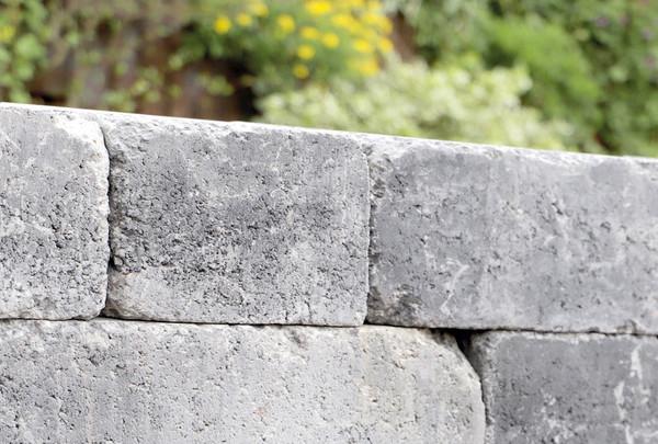 CityAntik Mauer