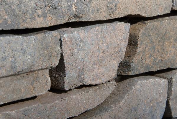 EHL-Weinbergmauer