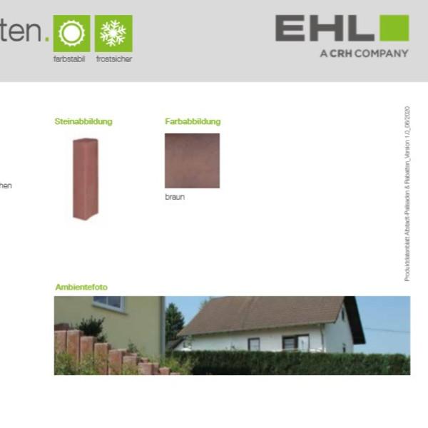 EHL-Datenblatt-Altstadt Palisaden
