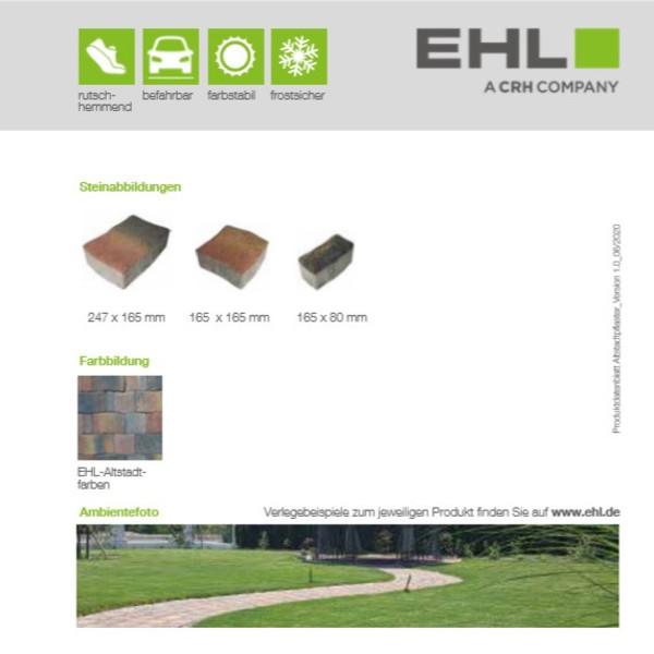 EHL-Datenblatt-Altstadtpflaster