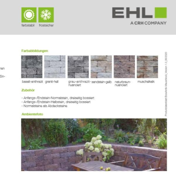 EHL-Datenblatt-BossAntik