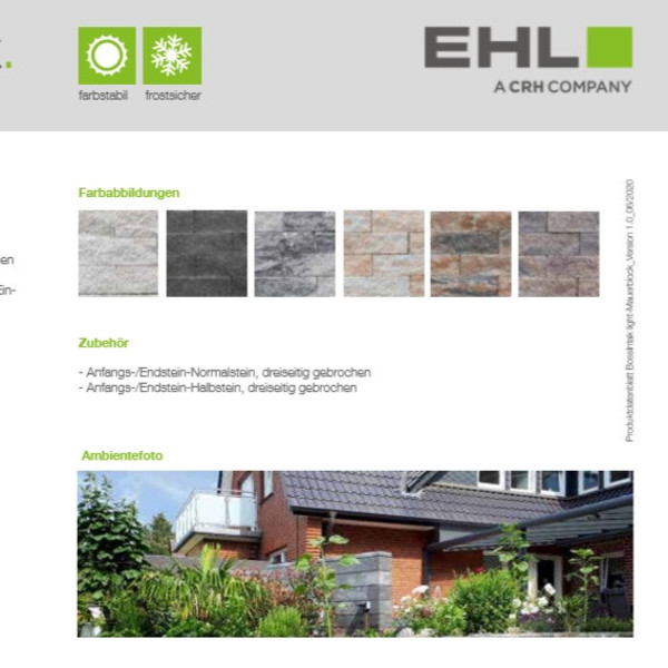 EHL-Datenblatt-BossIntak light