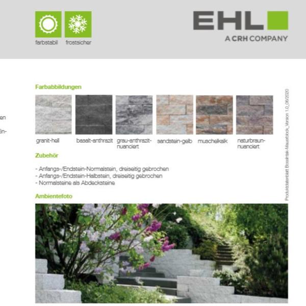 EHL-Datenblatt-BossIntak