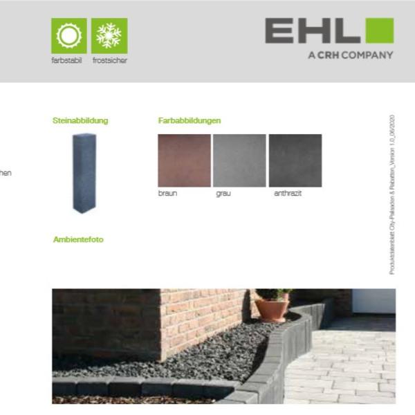 EHL-Datenblatt-City Palisaden