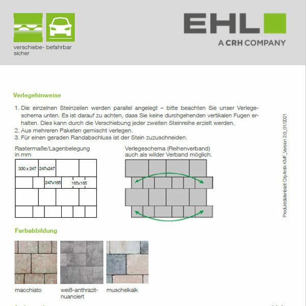 EHL-Datenblatt-CityAntik Kombi-Mehrformat