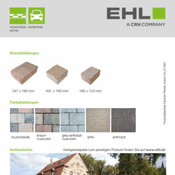 EHL-Datenblatt-CityAntik-Pflaster