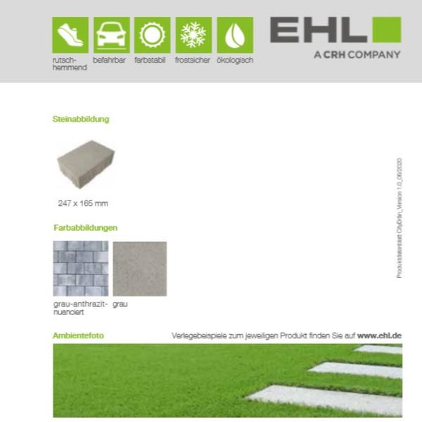 EHL-Datenblatt-CityDraen