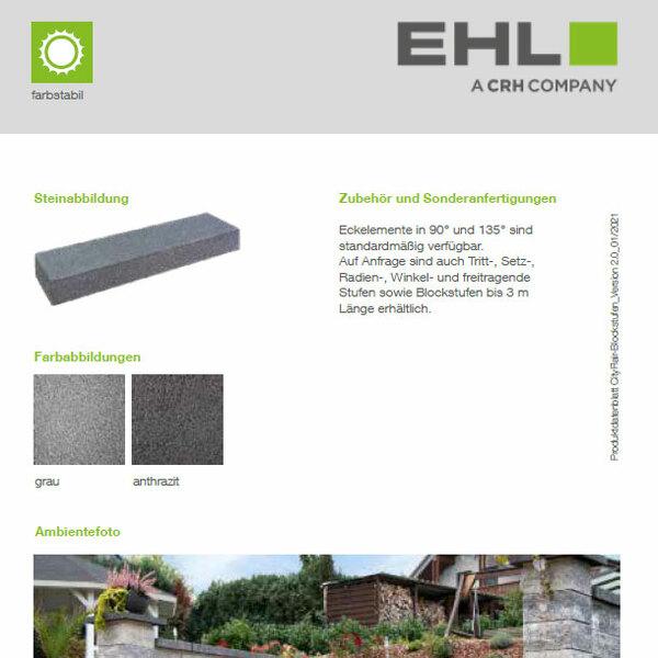 EHL-Datenblatt-CityFlair-Blockstufen