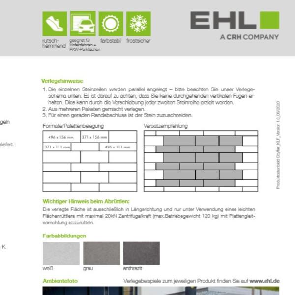 EHL-Datenblatt-Cityflair Kombi Lang