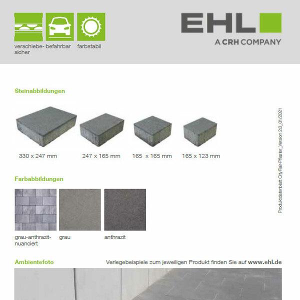 EHL-Datenblatt-CityFlair-Pflaster