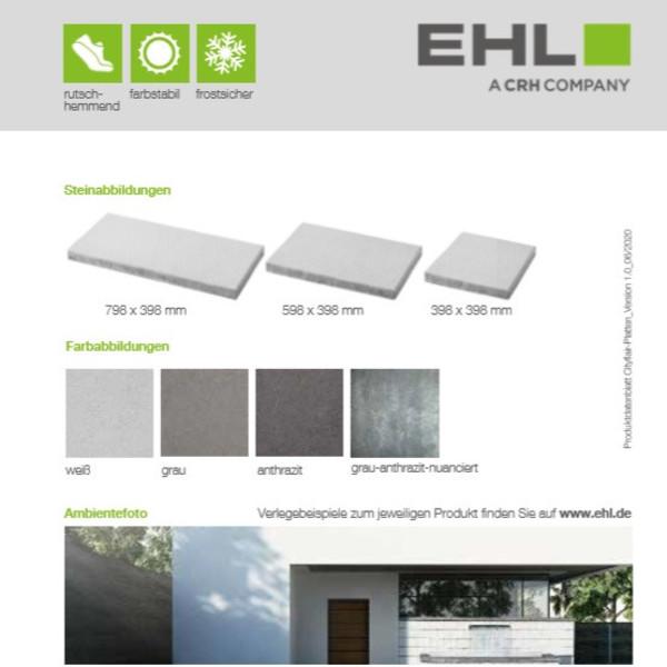 EHL-Datenblatt-Cityflair Platten