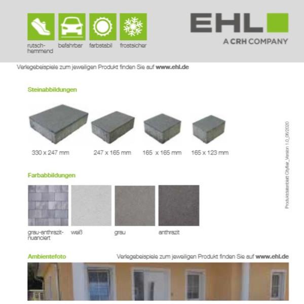 EHL-Datenblatt-Cityflair