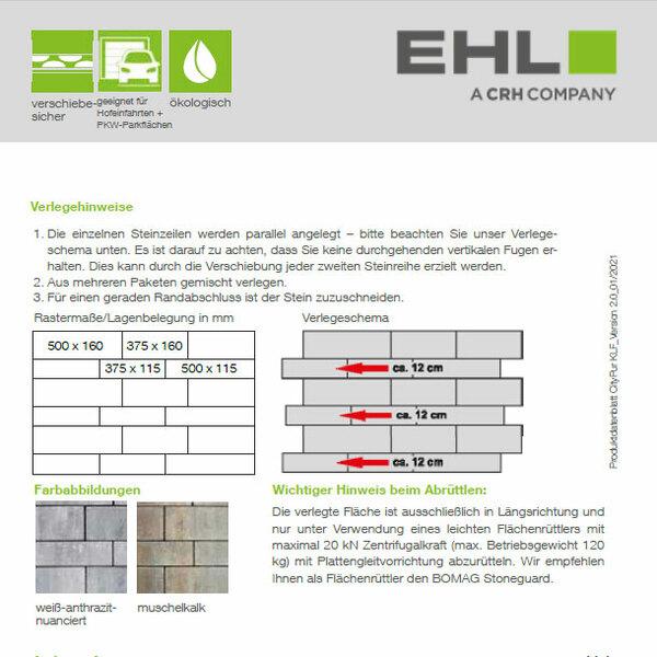 EHL-Datenblatt-CityPur Kombi-Langformat