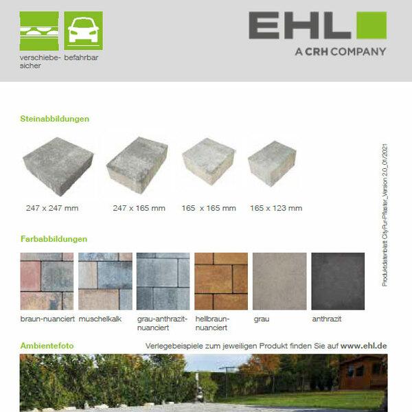 EHL-Datenblatt-CityPur-Pflaster