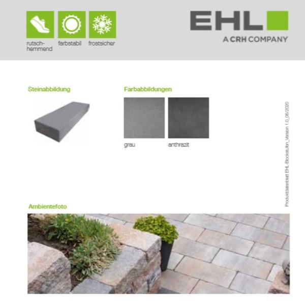 EHL-Datenblatt-EHL Blockstufen