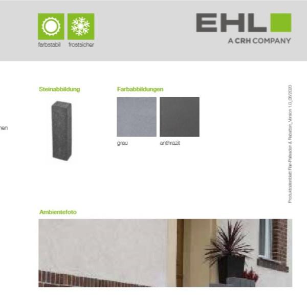 EHL-Datenblatt-Flair Palisaden