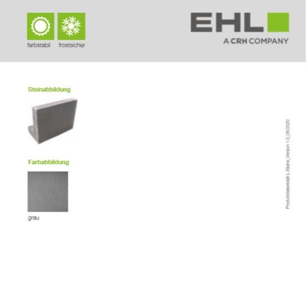 EHL-Datenblatt-L-Steine