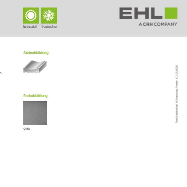 EHL-Datenblatt-Muldensteine