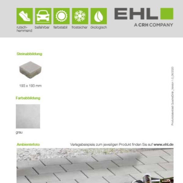 EHL-Datenblatt-QuadratDraen