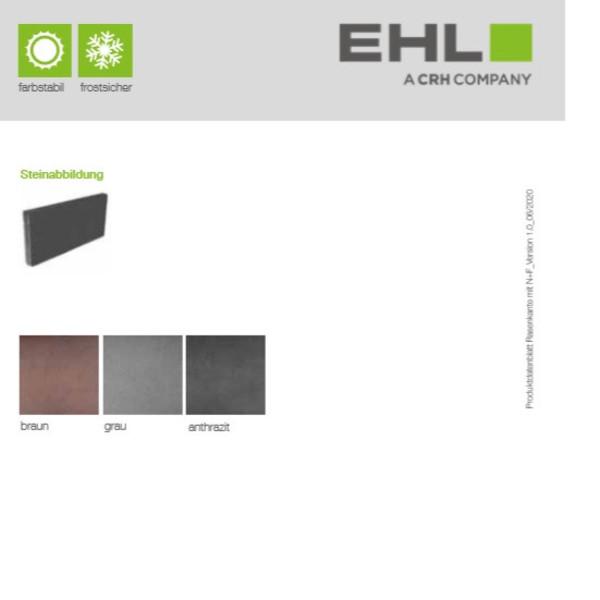 EHL-Datenblatt-Rasenkanten N+F