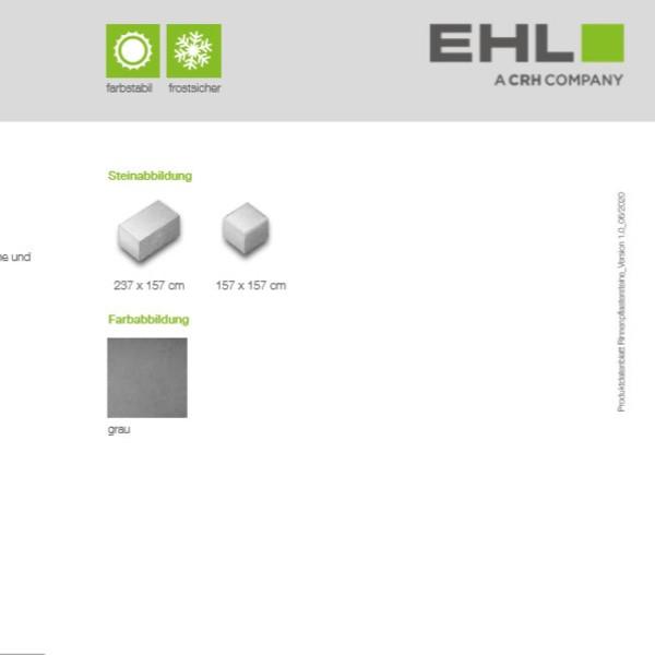 EHL-Datenblatt-Rinnenpflastersteine